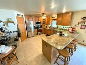 Homes For Sale at 1703 Madison Street