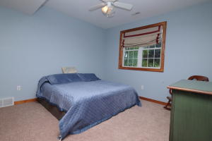 MLS# 20-208 for Sale