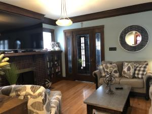 Residential for Sale at 521 7th Street N