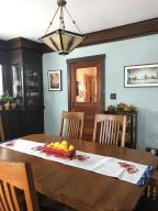 Homes For Sale at 521 7th Street N