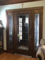 MLS# 20-211 for Sale