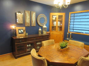Homes For Sale at 300 Elm Street E