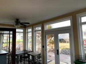 MLS# 19-1767 for Sale