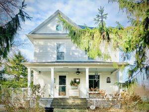 Homes For Sale at 1107 Main Street
