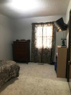 Residential for Sale at 804 Superior Street