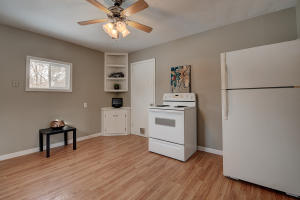 Homes For Sale at 715 14th Street N