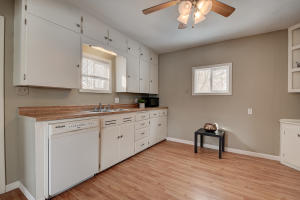Residential for Sale at 715 14th Street N