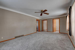 Homes For Sale at 726 14th Street N