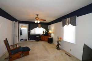 Homes For Sale at 314 18th Street W