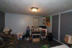 MLS# 20-219 for Sale