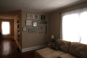 Homes For Sale at 1006 11th Street