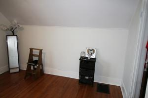 MLS# 20-220 for Sale