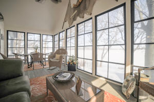 Homes For Sale at 2525 FRANCIS SITES Drive