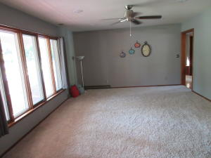 MLS# 20-230 for Sale