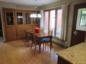 Homes For Sale at 1000 Minnesota Street S
