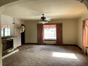Homes For Sale at 1603 N Grand Avenue