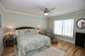 MLS# 20-246 for Sale