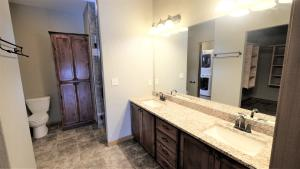 Homes For Sale at 1951 35th Street