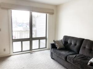 MLS# 20-235 for Sale