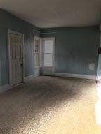 Homes For Sale at 303 6th Avenue NE
