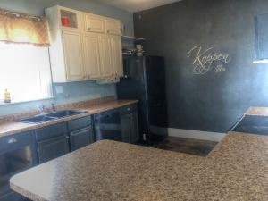 MLS# 20-242 for Sale