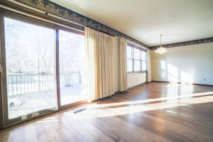 MLS# 20-232 for Sale