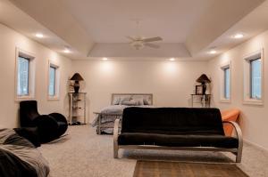 Residential for Sale at 2322 Okoboji Boulevard