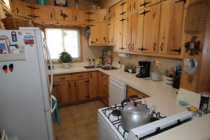 MLS# 20-251 for Sale