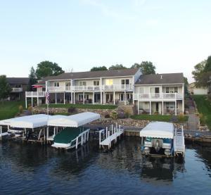 15525 Harbor Drive 3
