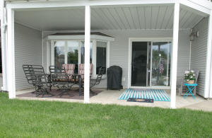MLS# 20-258 for Sale