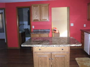 Residential for Sale at 322 16th Place N