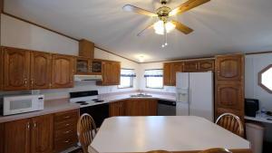 Homes For Sale at 619 Mallard Creek Drive