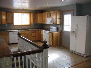 MLS# 20-262 for Sale