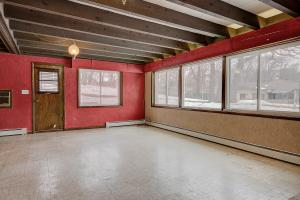 Homes For Sale at 25 Westwood Drive