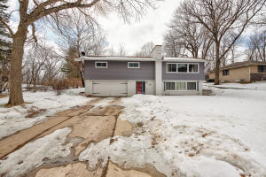 MLS# 20-263 for Sale