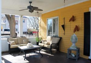 Homes For Sale at 503 Mason Street