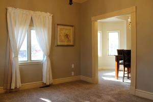MLS# 20-267 for Sale