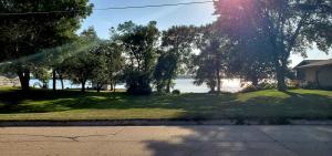 1111 Lakeside Avenue