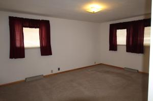 MLS# 20-272 for Sale
