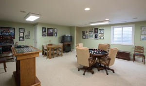 Homes For Sale at 15600 Furman Road