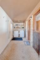 Residential for Sale at 20440 232nd Avenue