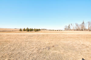 Homes For Sale at 1416 385th Avenue