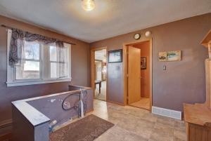 Residential for Sale at 1416 385th Avenue
