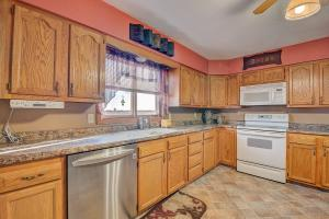 MLS# 20-297 for Sale