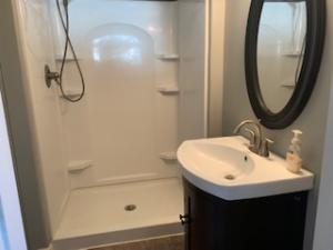 Residential for Sale at 927 1st Avenue S