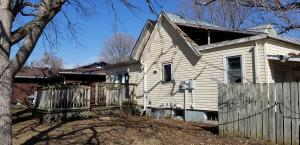 Homes For Sale at 708 6th Street
