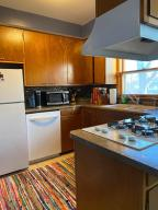 Homes For Sale at 1802 Locust Street E