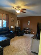 MLS# 20-271 for Sale