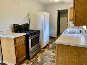 MLS# 20-305 for Sale