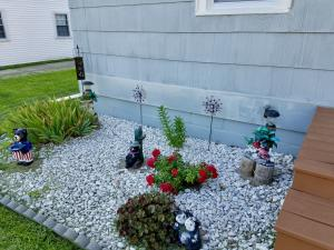 Residential for Sale at 1325 1st Avenue S